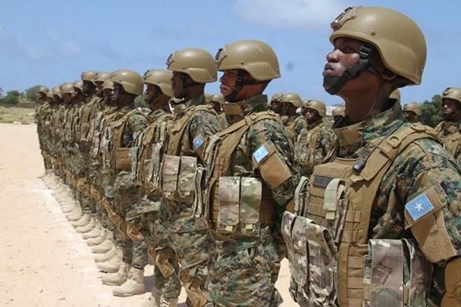 Armée Somalienne / Military of Somalia - Page 2 2016717636043685915751059Ciidanka_Xoogga_Dalka%20(2)