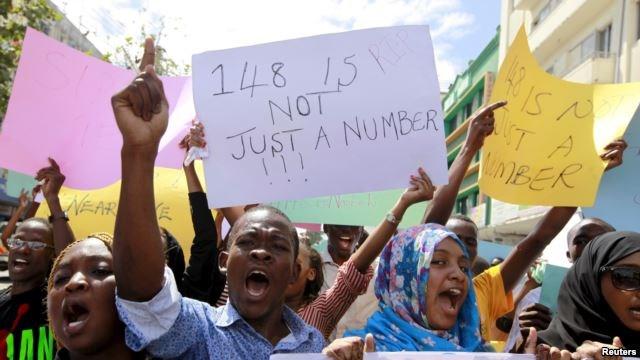 Somalia's post-conflict banana harvest revival