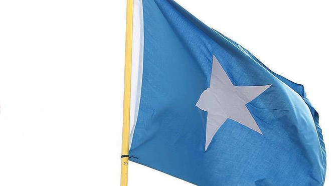 Presidential elections delayed in Somalia, again