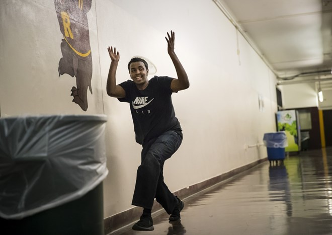 Renee Jones Schneider