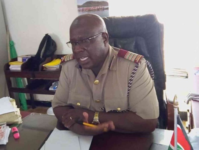 Linda Boni boss accuses Lamu locals of leaking intel to al Shabaab