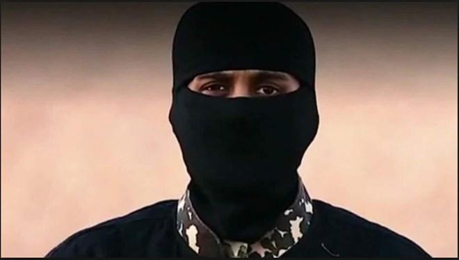 Dutch jihadist suspect 'involved' in S Africa kidnap: reports