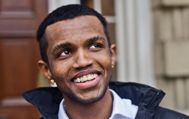 Judge sets aside decision to refer Abdoul Abdi case to deportation hearing