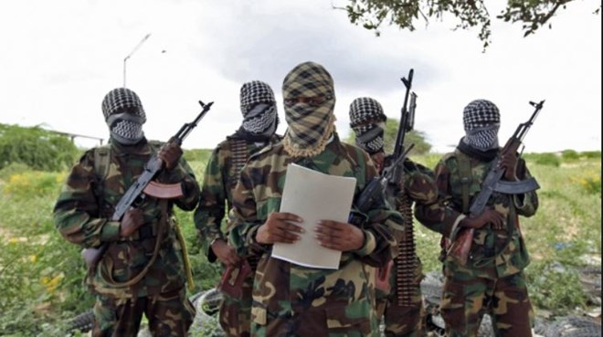 How Al-Shabaab Funds Terror with Far-Reaching System of Tax Collection