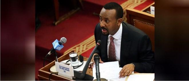 Ethiopian Parliament to grill PM on border, economic decisions