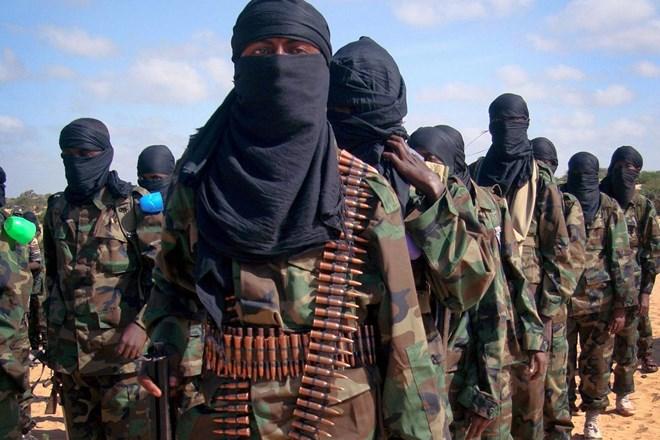 Exposed: Al-Shabaab took 8 guns, 540 bullets in Wajir attack