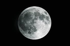 China launches satellite to explore dark side of moon: Xinhua
