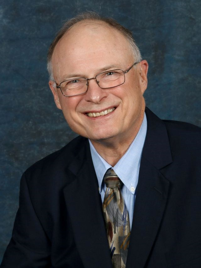 East African development fund pitched by St. Cloud Sen. Jerry Relph