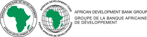 Korea announces $5-billion financial package for Africa at African Development Bank Annual Meetings